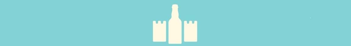 Sandbox Beer logo